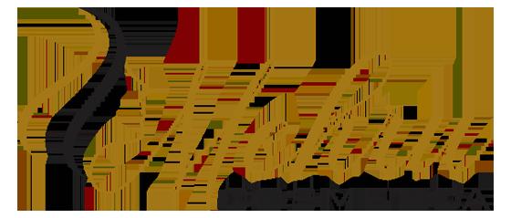 Mehru